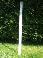 regle de 2 metres 10€