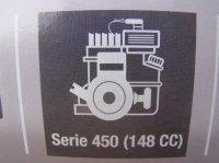 DSC09534