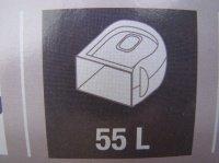 DSC09537
