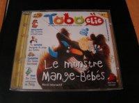 CD EDUCATIF 3€