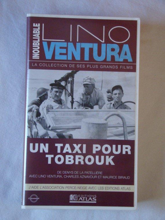 K7 françaises Vhs-1-piece-taxi-tobrouk-img