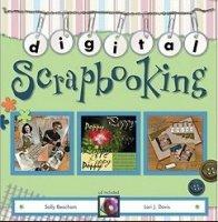 scrapbooking_35735
