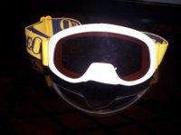 masque ski enfant petite taille 5€