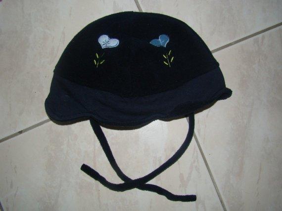 bonnet 2€