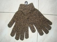 gants NEUF 1€