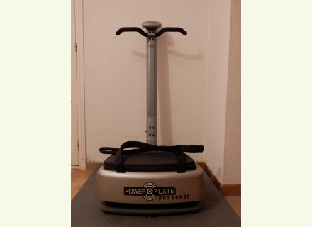 41606819-Power-plate-personal-440x320