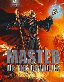 20080709-MasterObvious