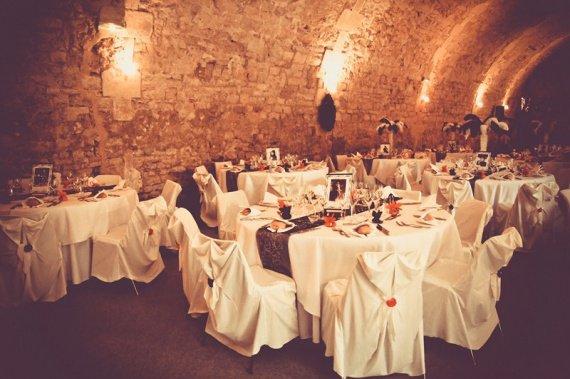 Déco mariage - Mariage - A vendre - delph-du-78 - Photos - Club ...