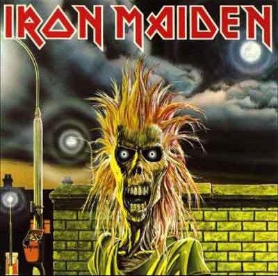 ironmaidenn1980