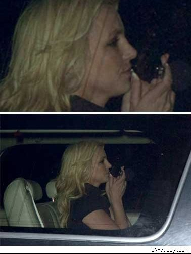 0321_britney_spears_inf