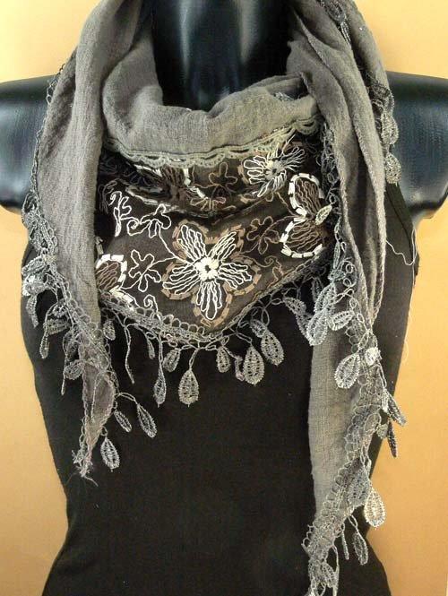 bijoux-ma-boutique-47879-img