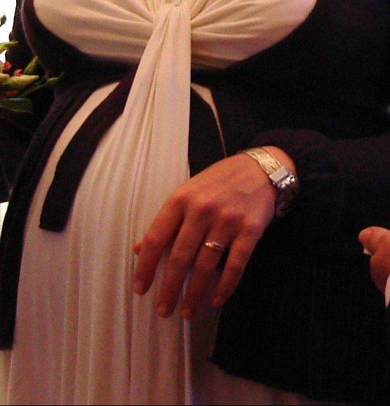 mariage 29 mai 2009 014