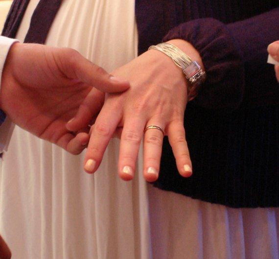 mariage 29 mai 2009 016