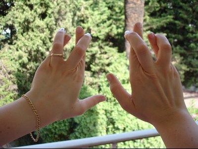doigtscroises