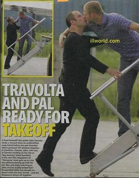 Gay_Travolta.jpg1.
