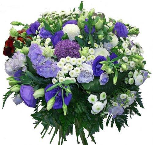 http://b.imdoc.fr/1/divers/fleurs/photo/2334867233/41386977cd/fleurs-bouquet-fleur-img.jpg