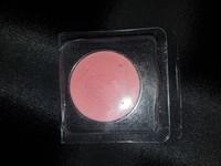 NOCIBE Blush 1,50€