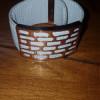 Bracelet manchette 5€