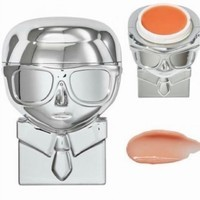 karl-lagerfeld-silver-kiss-me-lip-balm-limited-edition-modelco-cosmetic-bag-1-0-960-960