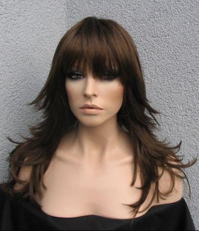 Quel marque choisir pour une coloration chocolat coiffure et coloration forum beaut - Teinture marron clair ...