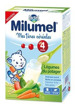 produit_cereales_legumes_milumel