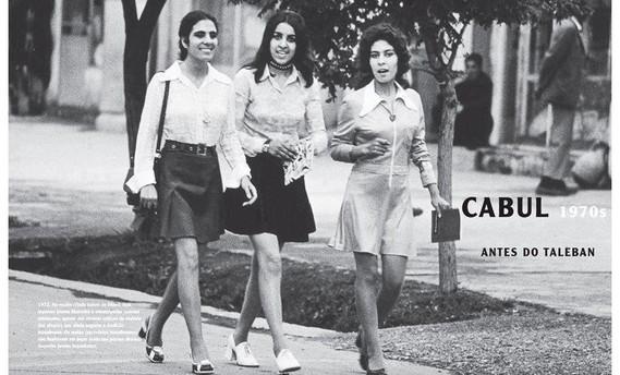 548x331_afghan_women_1970s_via_twitter