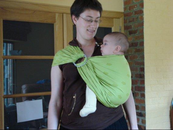 sling 20090723