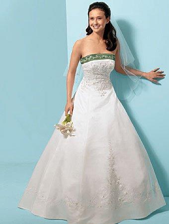 Mariage pas cher photos photos de robes de mariée costumes et