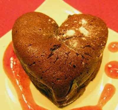 gateaux_au_chocolat_moelleux