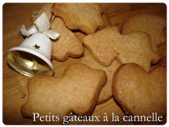 petits_gateaux_a_la_cannelle_bredele_