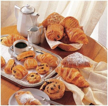 private-category-gouter-big