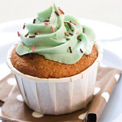Cupcake-pistache_diapo_full_gallery