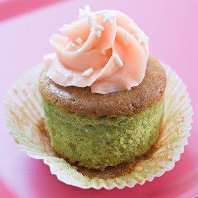 Cupcake-vanille_diapo_full_gallery