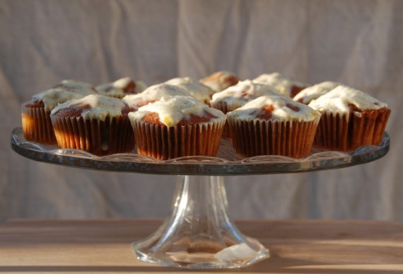 muffins_potiron_6