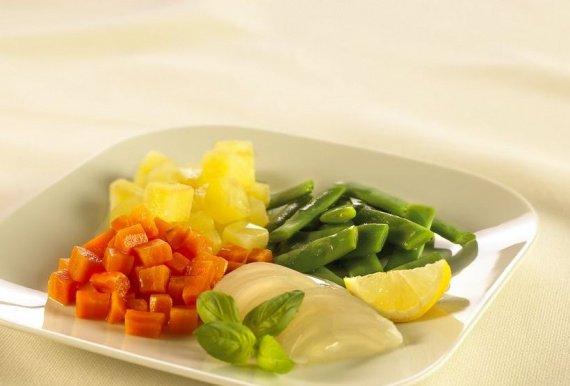 legumes-vapeur