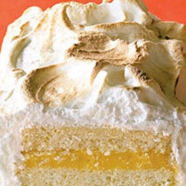 cake-citron-meringue-4201320visit_2041