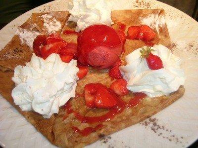 crepe_fraise_melba