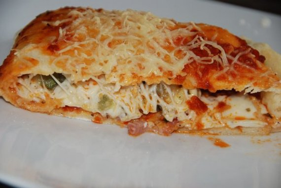 pizza-calzone024