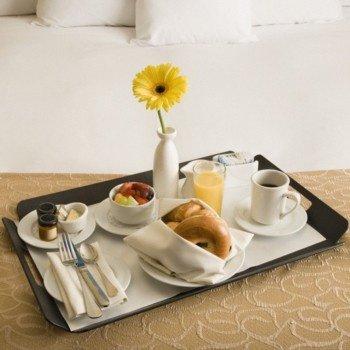 hotel_petit_dejeuner