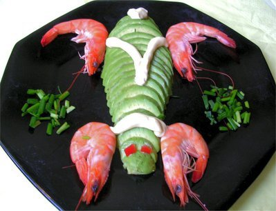 Crevettes_Avocat2_t