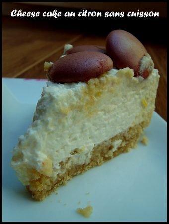 cheesecake-sans-cuisson-au-citron