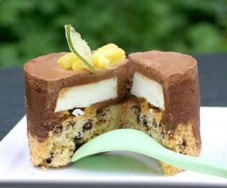 dessert-fondantchocolatblanc-recette-facile