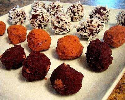 truffes-au-chocolat-recette-facile-2150