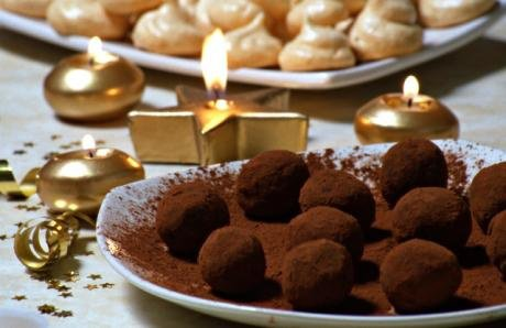 article_Truffes_au_chocolat_H