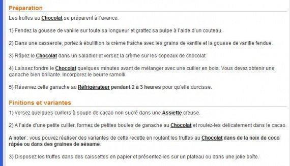 Truffes-au-chocolat-recette-facile_