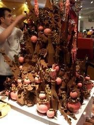 dessert_40kg-de-chocolat_50h