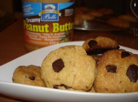 cookies_beurre_de_cacahuetes2