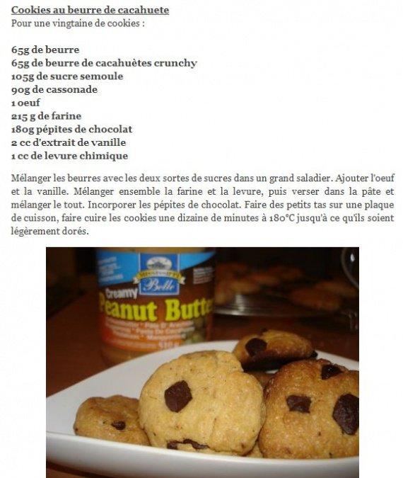 Cookies-Beurre-de-Cacahuetes_Recette