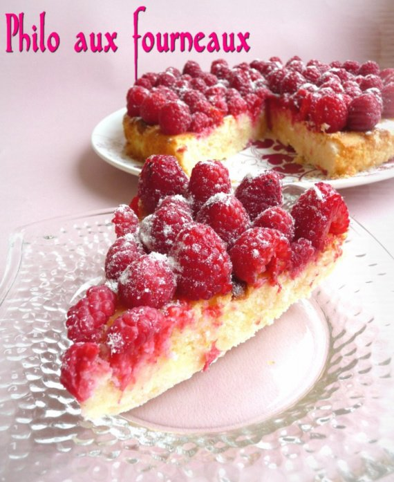 G_teau_tarte_la_framboise_double_cheese_citron_huile_de_noisette