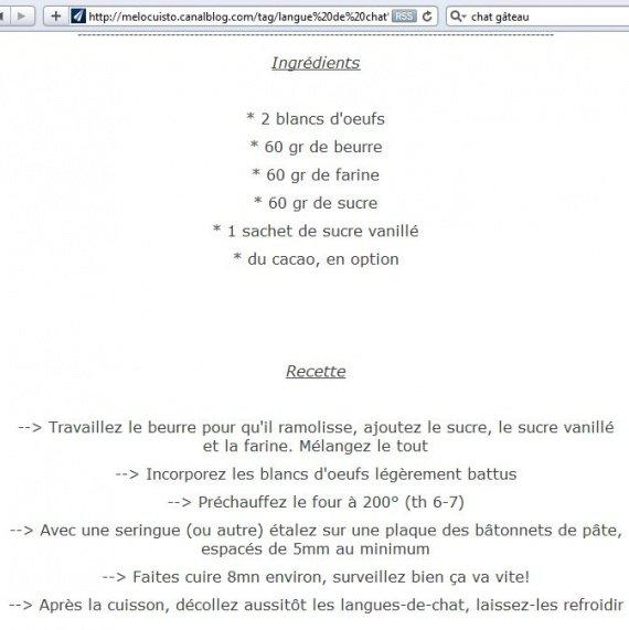 Langues-de-chat_recette